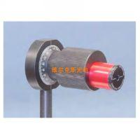 Innpho 光纤耦合透镜 2-12μm中红外聚焦镜丨扩束器 偏振片