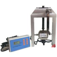 外墙保温板拉拔试验仪价格 型号:JY-HD-5KN、HD-10KN 金洋万达