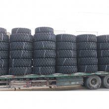 临工953铲车驾驶室供应23.5-25 轮胎山西经销商