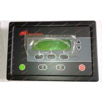 42493353英格索兰空压机电脑控制器 英格索兰智能控制器面板
