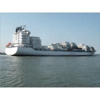 新加坡海运到广州要多久 新加坡快递手机号码