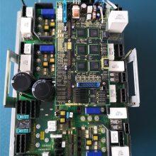广州维修6SL3210-5CB12-0AA0西门子V80伺服器维修