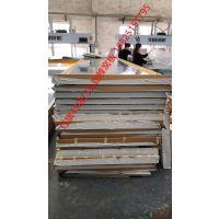 红旗金色门头铝单板-红旗4S店专用装饰铝蜂窝板