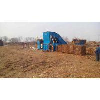 山东生产秸秆打包机的厂家,山东生产废纸打包机的厂家-定陶华龙液压