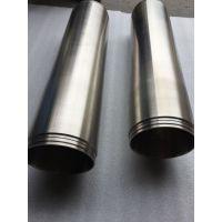 专业生产大口径旋转钛靶锆靶镍靶铜靶铝靶等生产专家