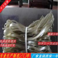 蒸汽式粉丝机贵州 蕨根粉条机 多用途 蒸汽式粉丝机中天