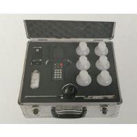 混凝土耐久性试验仪器-天津智博联仪器