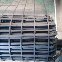 三维植被网 土工格栅多少钱 土工格栅生产厂