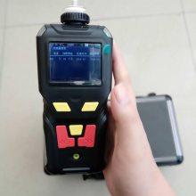 防爆型便携式异丙醇检测报警仪TD400-SH-C3H8O复合式气体测定仪
