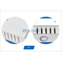 北京昆仑海岸空气温湿度变送器JWSL-2AT 空气温湿度变送器价格