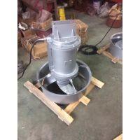 XBD立式多级消防泵XBD17.7/5-50DLL*7优质产品栋欣泵业厂价直销。