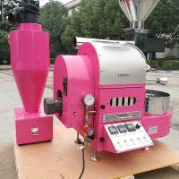 东亿2公斤精品咖啡烘焙机各类型号齐全 咖啡烘烤机