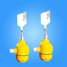 杭荣感应灵敏SBNZX-150A阻旋式料位控制器
