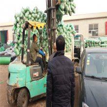 建筑工地专用网 一针盖土网 大量盖土防尘网