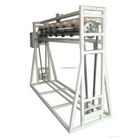 供应Delta德尔塔电热毯机械强度试验机GB4706.8-2008