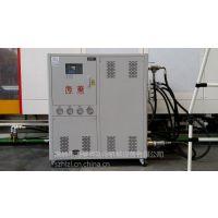 注塑机冷水机-海菱克配套注塑冷水机