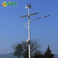北流市太阳能路灯厂家有哪些?