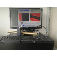 天津戴维斯DSN-99不锈钢管焊缝涡流探伤仪