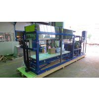 5吨 厂家直销 制冷设备 制冰机 直冷块冰机