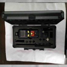 便携式吡咯烷酮检测报警仪TD400-SH-C4H7NO订制各种气体测定仪