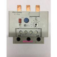 A-B电子式过载继电器193-EEHF全新原装进口现货