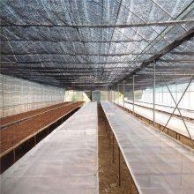 养殖网床 聚丙烯塑料平网 无锡塑料平网