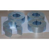 钕铁硼磁铁 钕铁硼强磁 钕磁铁 N35钕铁硼磁铁