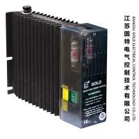 【江苏固特旗舰店】单相固态继电器 SAM4060D 适用于钢化玻璃设备、塑料机械行业