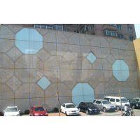 德州牛仔外墙雕花铝单板生产厂家
