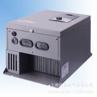 提供***AMB100 11KW开环矢量控制***变频器 安邦信变频器