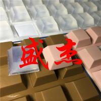 专业生产家具家居五金用各种软硬材质自粘防撞胶垫生产厂家-盛杰橡塑