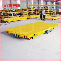 KPX系列蓄电池系列平板车 用于工厂运输搬运工具车 手推车可批发