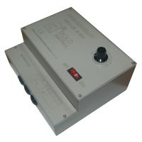【单相风机调速控制器】MFC-D型(7A-20A)无锡固特生产直销