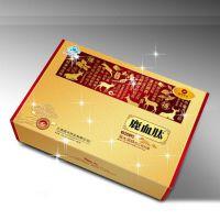 深圳茶叶精装盒定制 电子产品盒精品盒定制可设计