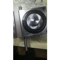江苏苏州昆山凸轮分割器生产厂家|110DF-4-270分割器