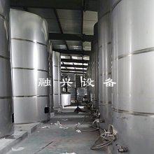 立式卧式储水罐 出售6吨不锈钢储罐 食品搅拌罐压力储罐 1吨基酒罐