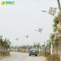 天长太阳能路灯厂家 4-12米锂电 胶体太阳能路灯任意选