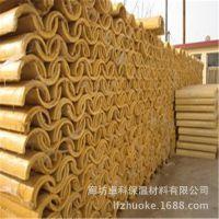佳木斯市聚氨酯硬质瓦壳价格 隔热聚氨酯保温管型号齐全