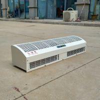 艾尔格霖电加热型贯流式风幕机RM-1509-D