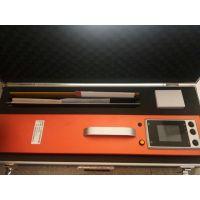 标线反光测量仪丨路面标线逆反射系数测定仪丨天津智博联仪器