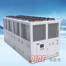 供应冷却循环冰水机,水冷/风冷式冰水机-深圳冰水机品牌