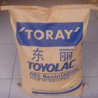 188外围体育投注网址  TOYOLAC ABS 950-X01耐洗涤 电器用具