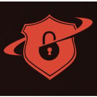 2018广州国际锁具安防产品展览会