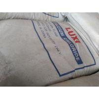 山东济南供应工业级鲁西无水氯化钙