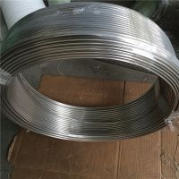 光面不锈钢304管,现货拉丝不锈钢,304制品管厂家