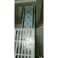 洪江有卖家用货梯厂家 残疾人升降机多少钱一台 电动液压升降台维修