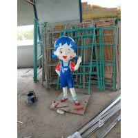 玉林市雕塑***,玻璃钢雕塑定制厂家