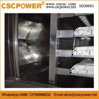 2吨 厂家直销 制冷设备公司 制冰机 颗粒冰机 小型制冷