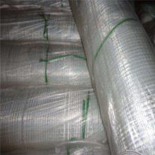 耐碱网格布图片 网格布的用途 玻纤布标准