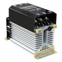 【工业级固体继电器】单相固态继电器 SAM40350D双向可控硅输出型 固特厂家直销
